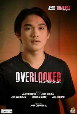 Overlooked Love
