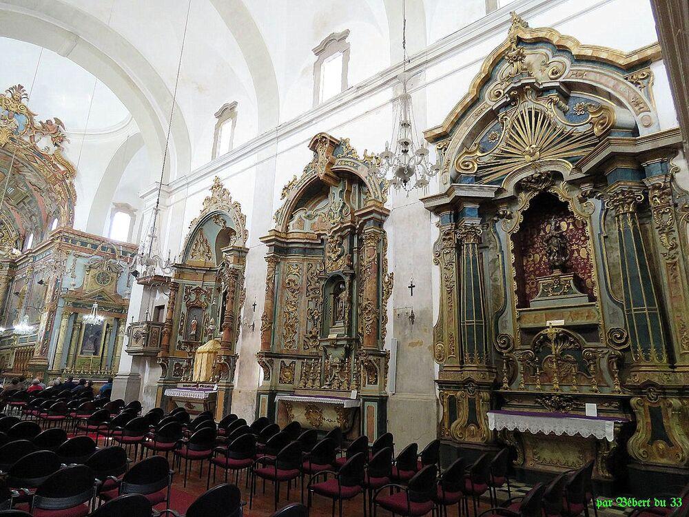 Ilha de Tavira-Portugal  4/4