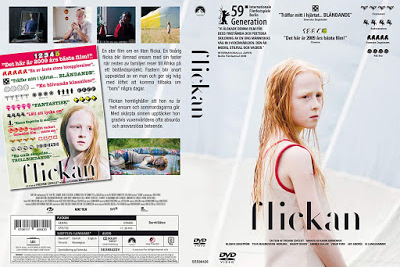 Flickan / The Girl. 2009.
