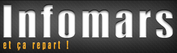 http://infomars.fr/partenaires/header5.png