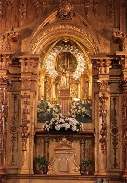 2 Notre Dame de Guadaloupe (8)