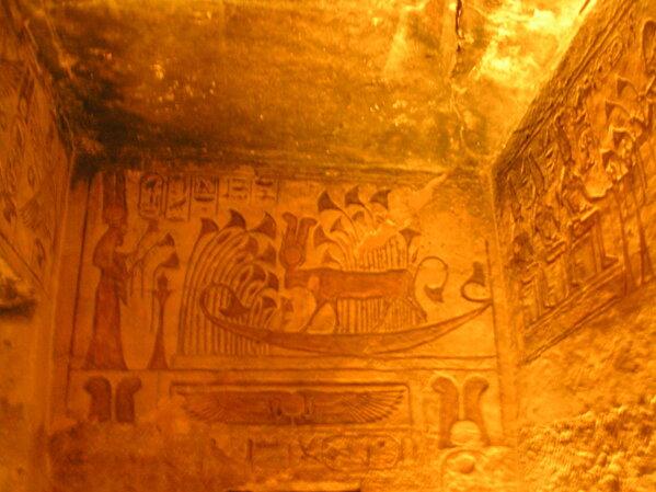 EGYPTE-119.jpg