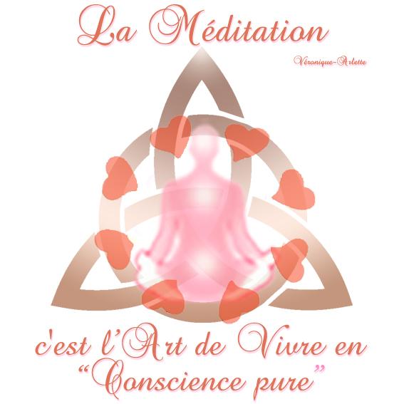 Perle de méditation 51