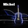 Michel34