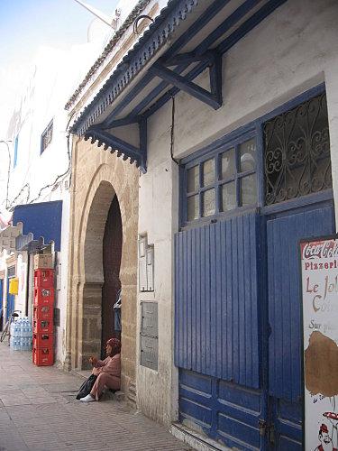 Marrakech 2008 333