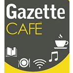 Aster Carole le vendredi 1er juin 18h Gazette Café Montpellier
