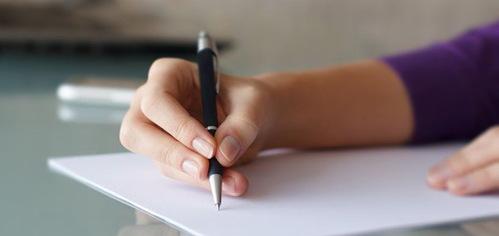La réforme de l'orthographe : et une connerie de plus...
