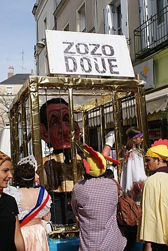 Carnaval20110162