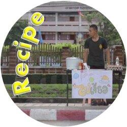 Recipe - 2018