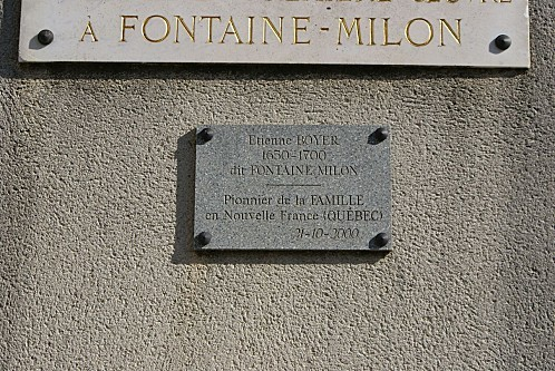 Fontainemillon0033