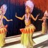 Danseuses-Marco Lundi