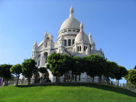 Montmartre_(21)