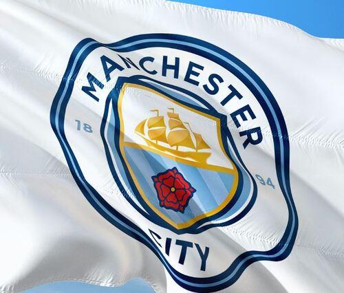 Ligue des Champions : Manchester City s'impose face au Real Madrid