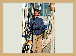 1-l-association-eric-tabarly-291356