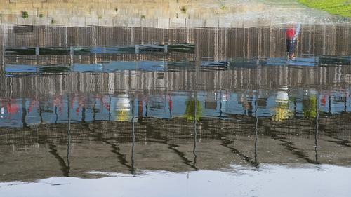 Reflets bretons ...