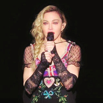 Rebel Heart Tour - 2015 11 14 - Stockholm (3)
