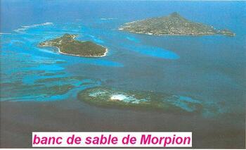Antilles2