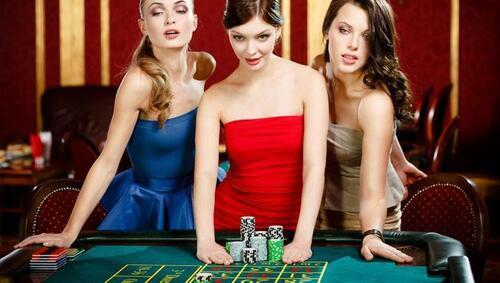 Sports virtuels VS Casino en ligne en direct - Paris