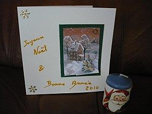 Cadeaux échangeNoël09Nicole(kikikiwi) à BrigitteGay(6)