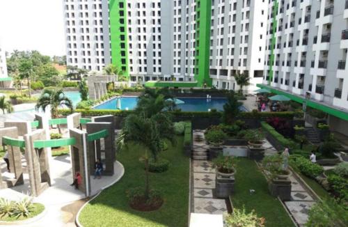 7 Apartemen Terbaik di Jakarta dari Segi Harga dan Fasilitas: Mahal Tidak Selalu Terbaik