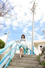 Photobook ,Sayashi Riho,さやしりほ