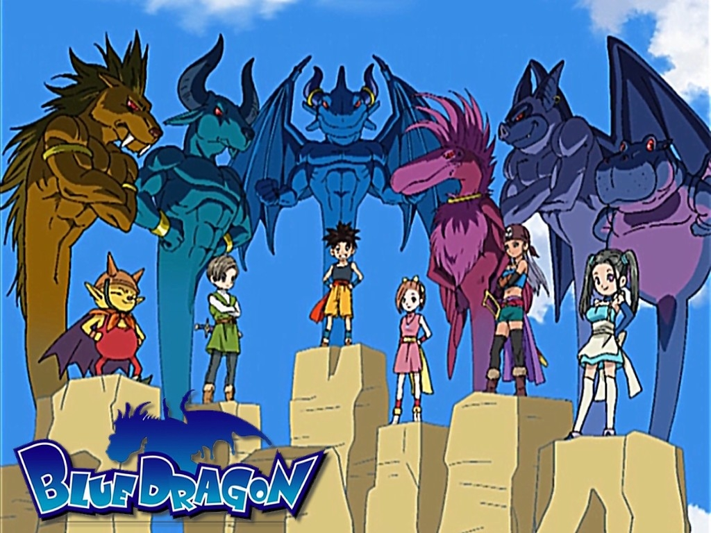 Blue-Dragon-blue-dragon-17569438-1024-768