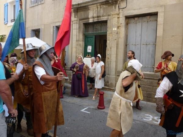 Fête médiévale (26)