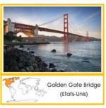Cartes de nomenclature des continents : récapitulatif