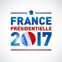 élection présidentielle de 2017