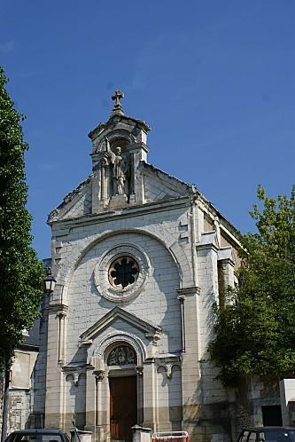chapelleLazaristes0001