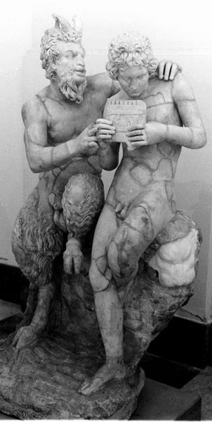 Fichier:Pan and Daphnis.jpg
