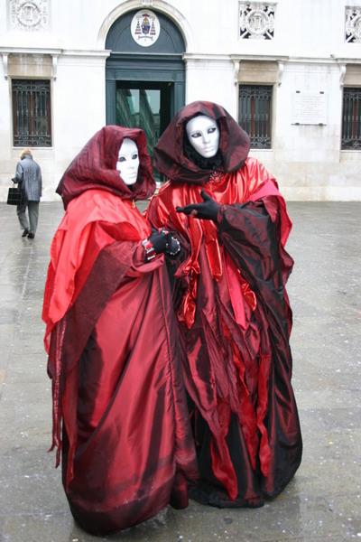 Blog de dyane :Traces de Vie, Au coeur des rouges secrets