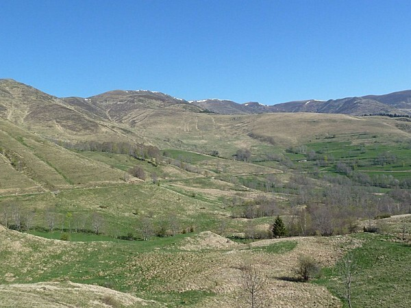 0009 Pyrénées (16)