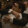 michael-corleone-enemies-closer.jpg