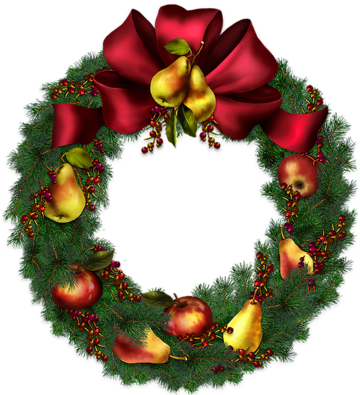 http://gallery.yopriceville.com/var/resizes/Free-Clipart-Pictures/Christmas-PNG/Christmas_Wreath_Transparent_Clipart_Picture.png?m=1381183200