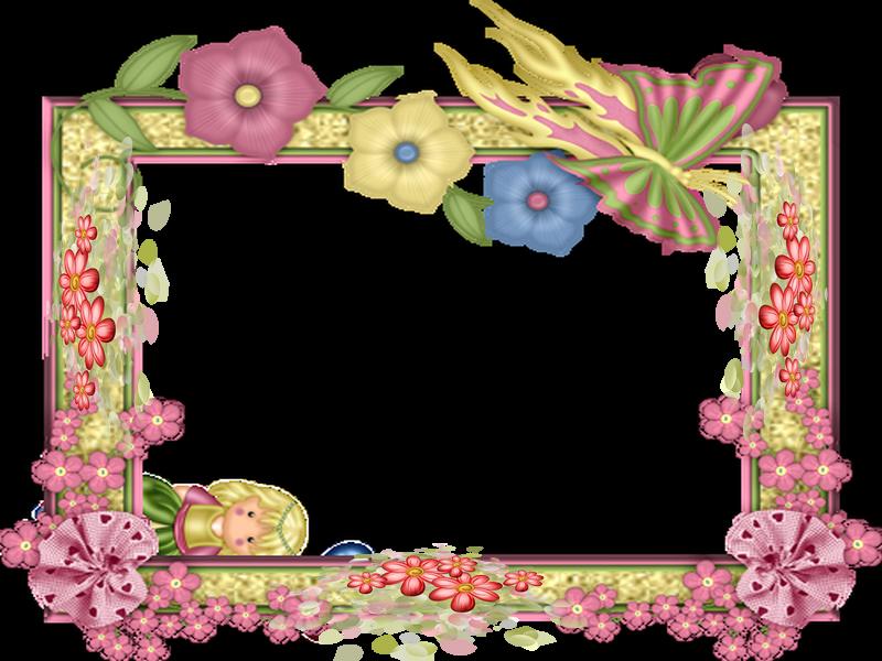 Défi de la semaine du13 au 19 ( La fille au jardin)