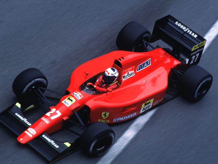 Alain Prost - Paulo8938