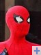 tom holland Spider-Man Far From Home