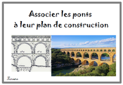 Le coin construction