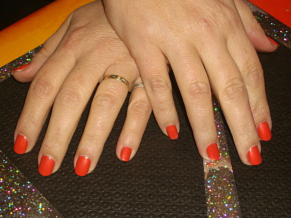 differents-vernis---maquillage-021.JPG