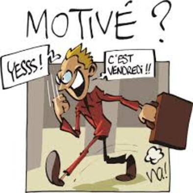 **AU REVOIR MOIS D'AOÛT>>>!!**