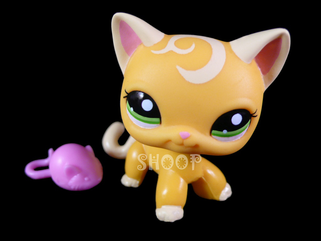 LPS 2194