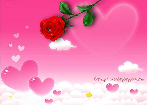 st valentin18