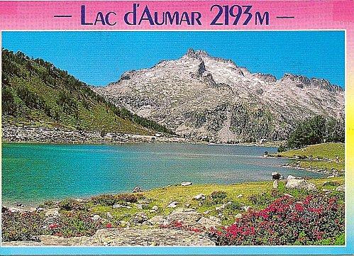 lacs3.jpg