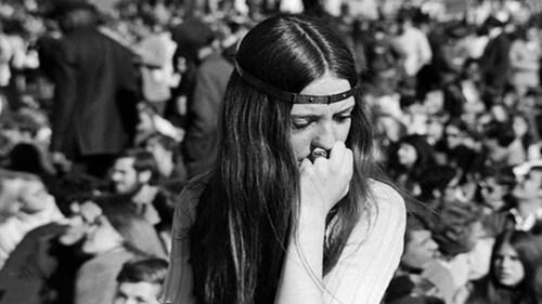 McKENZIE, Scott - San Francisco (1967) (Hits)