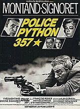 police_python357.jpg