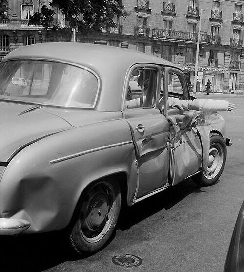 Des photographies de René Maltête (2)