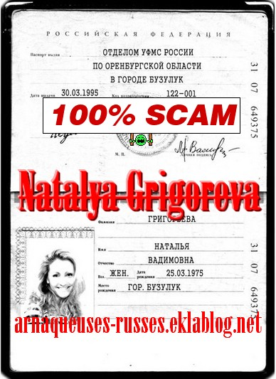 RUSSIAN-SCAMMER-166