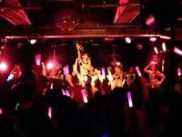 Naruchika Morning Musume'14