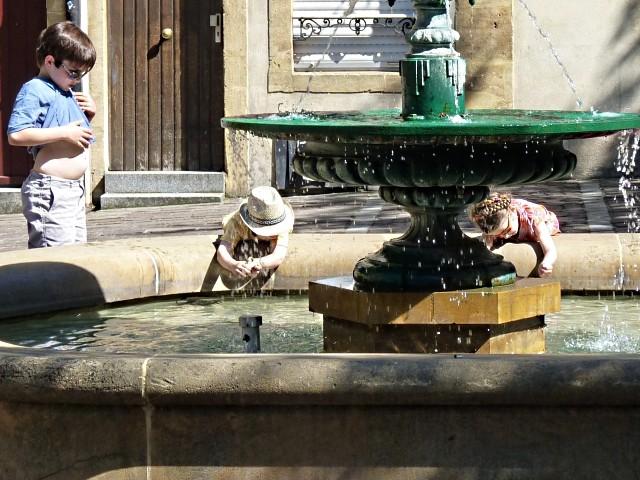 Place Jeanne d'Arc Metz 7 mp13 2010